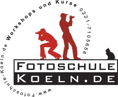 Fotoschule-Koeln | Fotokurse und Fotoworkshops in Köln