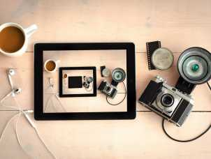 masterclass-fotokurs-fotoworkshop-koeln-01.JPG