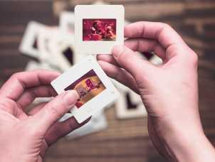 masterclass-fotokurs-fotoworkshop-koeln-03.JPG