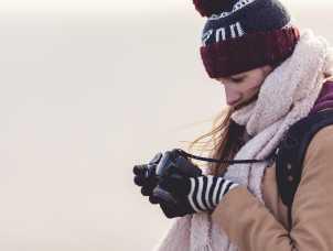 masterclass-fotokurs-fotoworkshop-koeln-09.JPG